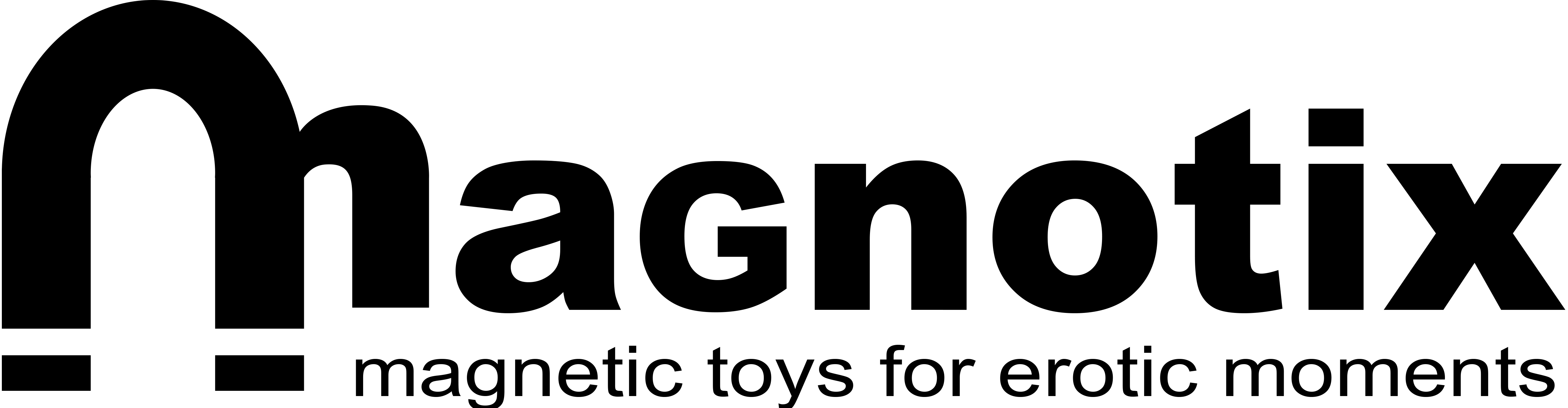 www.magnotix.com-Logo